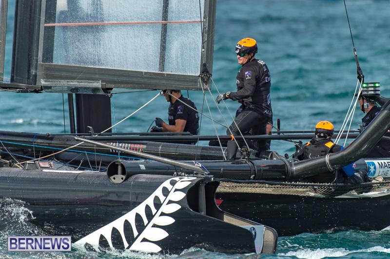 LV-AC-World-Series-Bermuda-October-18-2015-H-61