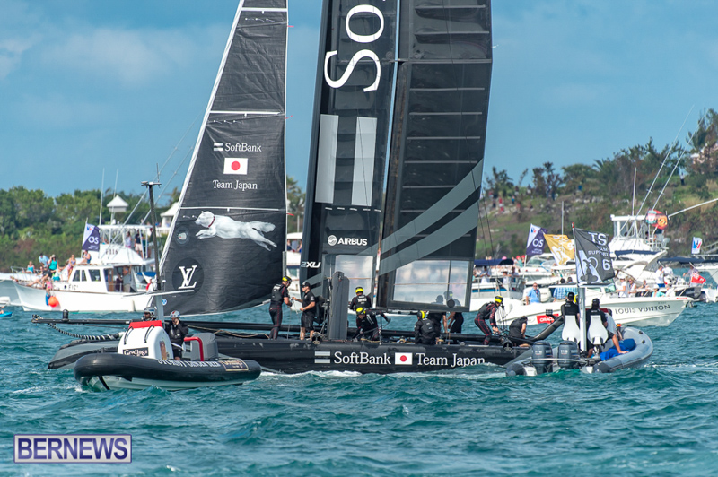 LV-AC-World-Series-Bermuda-October-18-2015-H-62