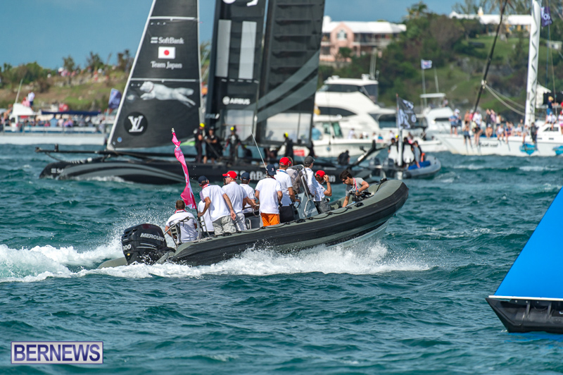 LV-AC-World-Series-Bermuda-October-18-2015-H-63