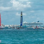 LV AC World Series  Bermuda, October 18 2015-H (65)
