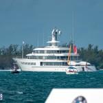 LV AC World Series  Bermuda, October 18 2015-H (66)