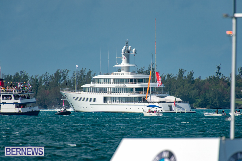 LV-AC-World-Series-Bermuda-October-18-2015-H-66