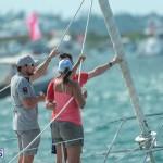 LV AC World Series  Bermuda, October 18 2015-H (70)