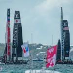 LV AC World Series  Bermuda, October 18 2015-H (71)