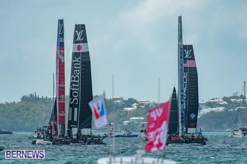 LV-AC-World-Series-Bermuda-October-18-2015-H-71