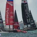 LV AC World Series  Bermuda, October 18 2015-H (74)