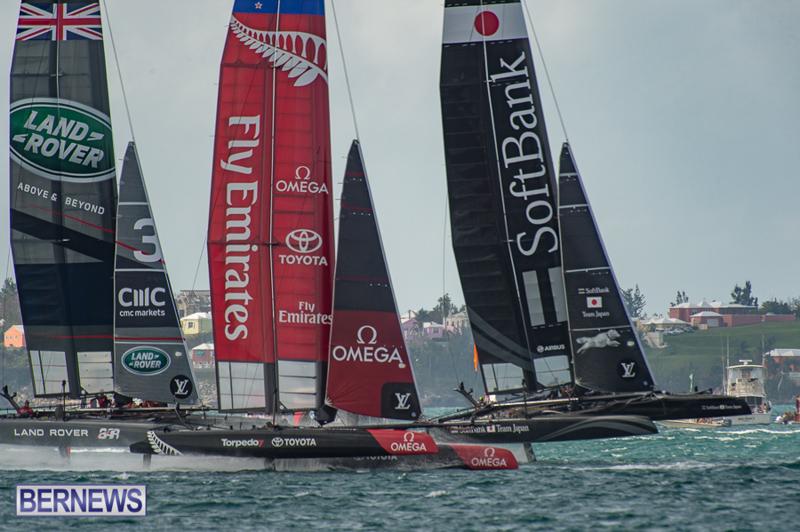 LV-AC-World-Series-Bermuda-October-18-2015-H-74