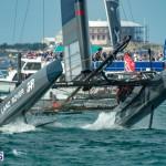 LV AC World Series  Bermuda, October 18 2015-H (81)