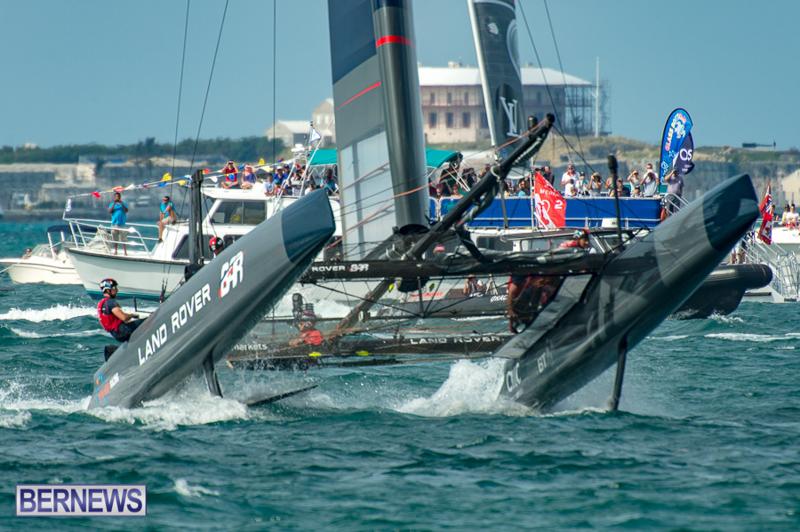 LV-AC-World-Series-Bermuda-October-18-2015-H-81