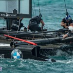 LV AC World Series  Bermuda, October 18 2015-H (82)