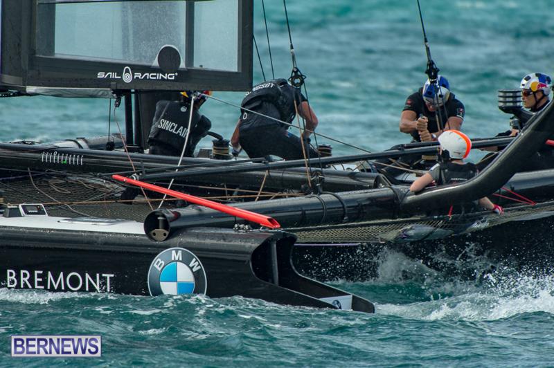 LV-AC-World-Series-Bermuda-October-18-2015-H-82