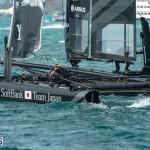LV AC World Series  Bermuda, October 18 2015-H (83)