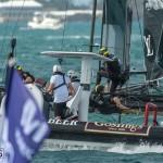 LV AC World Series  Bermuda, October 18 2015-H (85)