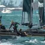 LV AC World Series  Bermuda, October 18 2015-H (86)