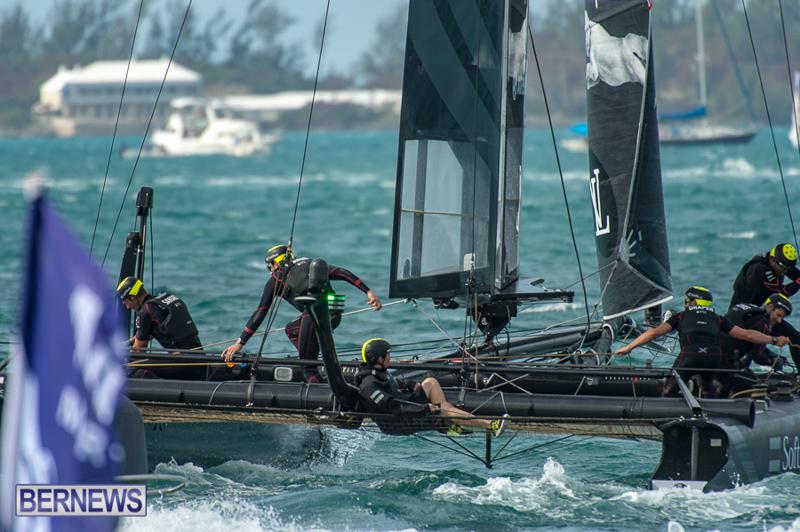 LV-AC-World-Series-Bermuda-October-18-2015-H-86