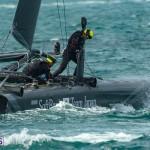 LV AC World Series  Bermuda, October 18 2015-H (87)