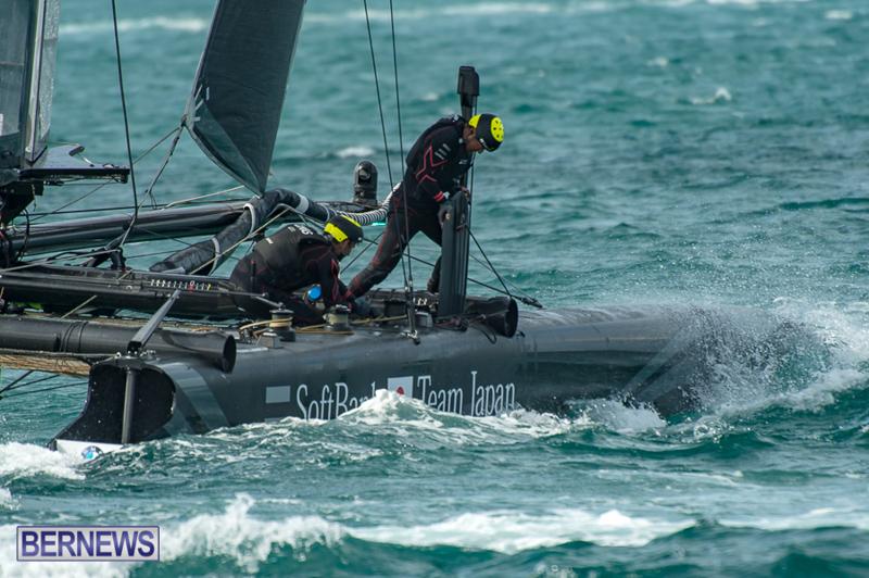 LV-AC-World-Series-Bermuda-October-18-2015-H-87
