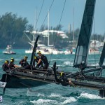 LV AC World Series  Bermuda, October 18 2015-H (89)