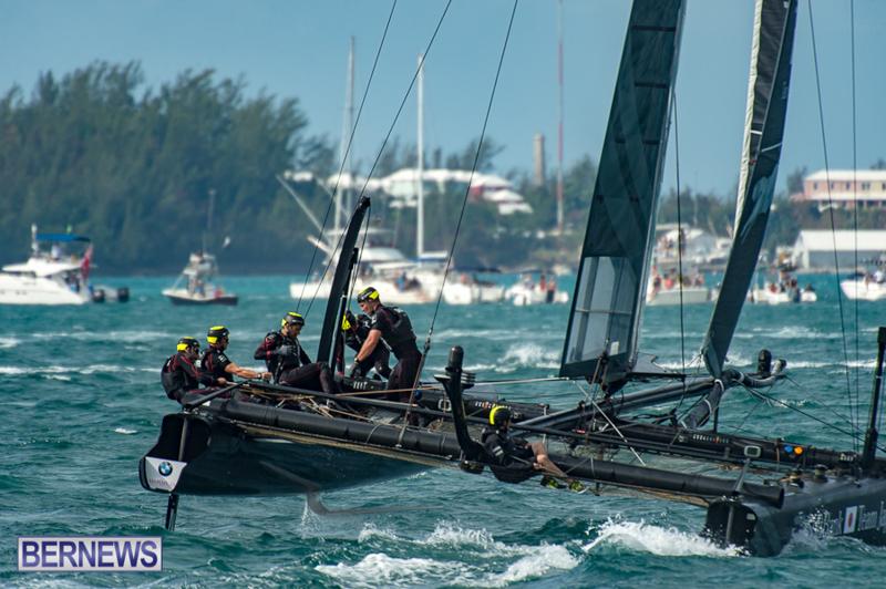 LV-AC-World-Series-Bermuda-October-18-2015-H-89