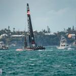 LV AC World Series  Bermuda, October 18 2015-H (90)