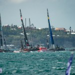 LV AC World Series  Bermuda, October 18 2015-H (91)