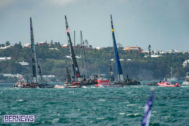 LV-AC-World-Series-Bermuda-October-18-2015-H-91