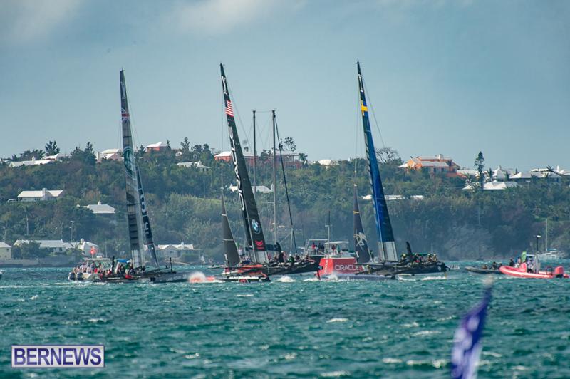 LV-AC-World-Series-Bermuda-October-18-2015-H-92