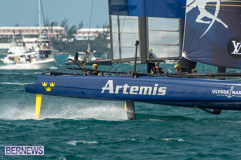 LV-AC-World-Series-Bermuda-October-18-2015-H-95