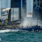 LV AC World Series  Bermuda, October 18 2015-H (96)