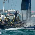 LV AC World Series  Bermuda, October 18 2015-H (97)
