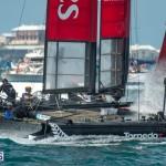 LV AC World Series  Bermuda, October 18 2015-H (98)