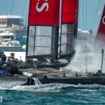LV AC World Series  Bermuda, October 18 2015-H (99)