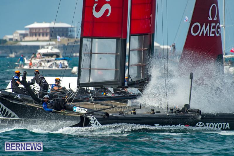 LV-AC-World-Series-Bermuda-October-18-2015-H-99