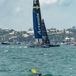 LV AC World Series  Bermuda, October 18 2015-V (13)