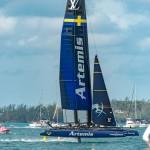 LV AC World Series  Bermuda, October 18 2015-V (14)