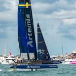 LV AC World Series  Bermuda, October 18 2015-V (15)