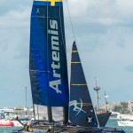 LV AC World Series  Bermuda, October 18 2015-V (17)
