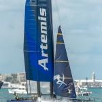 LV AC World Series  Bermuda, October 18 2015-V (18)