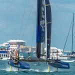 LV AC World Series  Bermuda, October 18 2015-V (26)