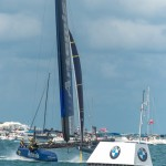 LV AC World Series  Bermuda, October 18 2015-V (27)