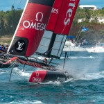 LV AC World Series  Bermuda, October 18 2015-V (28)