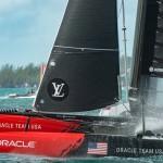 LV AC World Series  Bermuda, October 18 2015-V (38)
