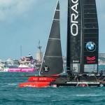 LV AC World Series  Bermuda, October 18 2015-V (48)