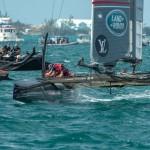 LV AC World Series  Bermuda, October 18 2015-V (49)
