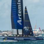 LV AC World Series  Bermuda, October 18 2015-V (51)