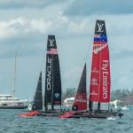 LV AC World Series  Bermuda, October 18 2015-V (9)