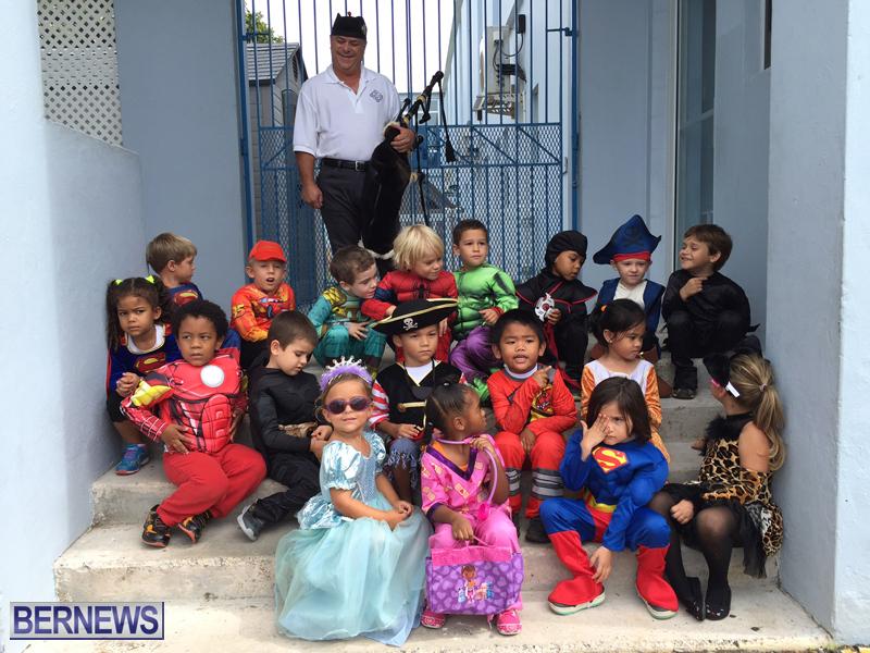 MSA-Costume-Parade-Bermuda-October-23-2015-1