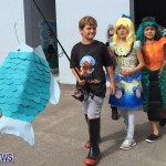 MSA Costume Parade Bermuda October 23 2015 (11)