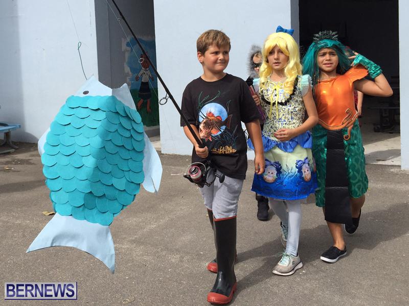 MSA-Costume-Parade-Bermuda-October-23-2015-11