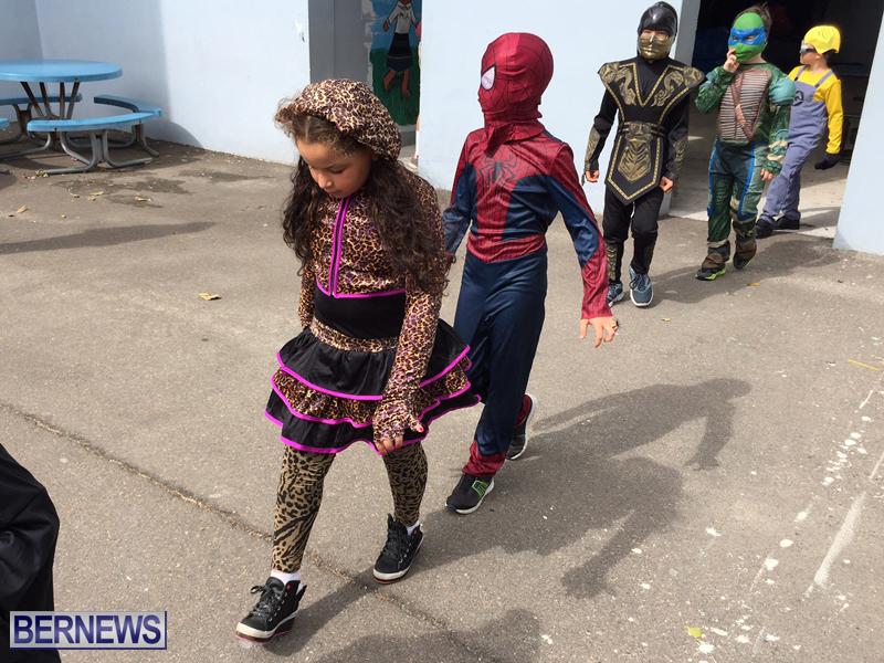 MSA-Costume-Parade-Bermuda-October-23-2015-12